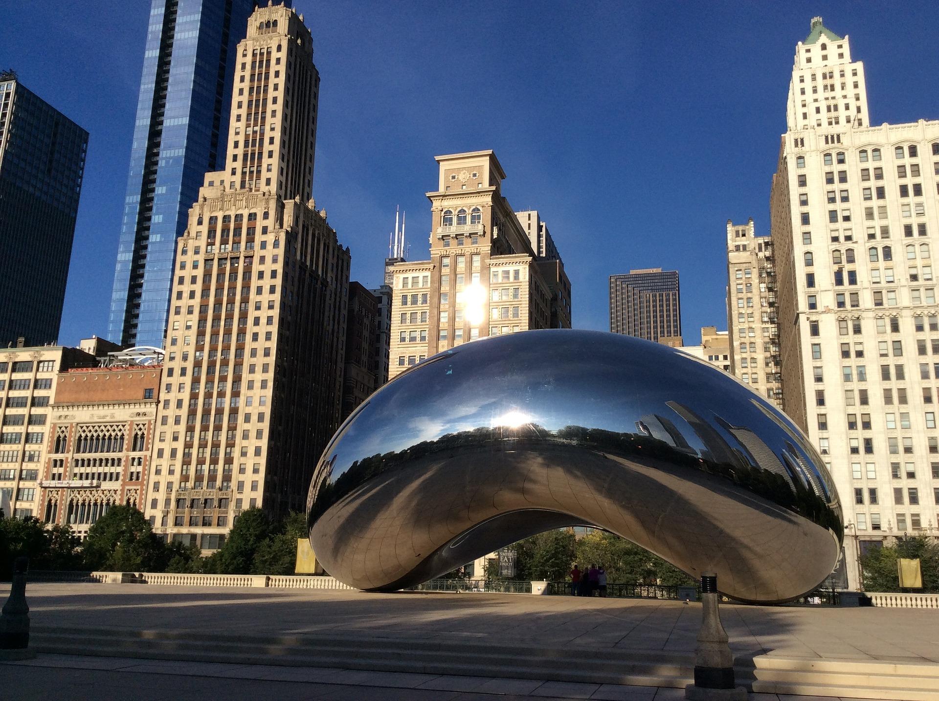 chicago-972209_1920.jpg