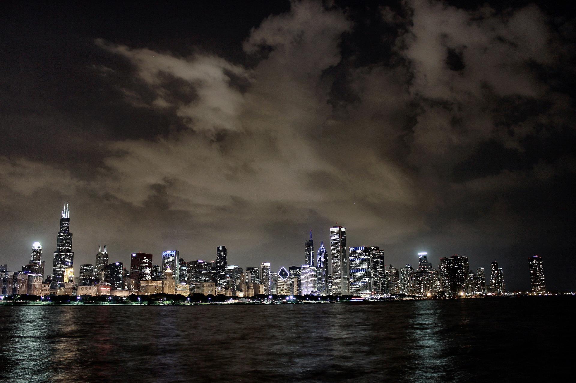 chicago-1819180_1920.jpg