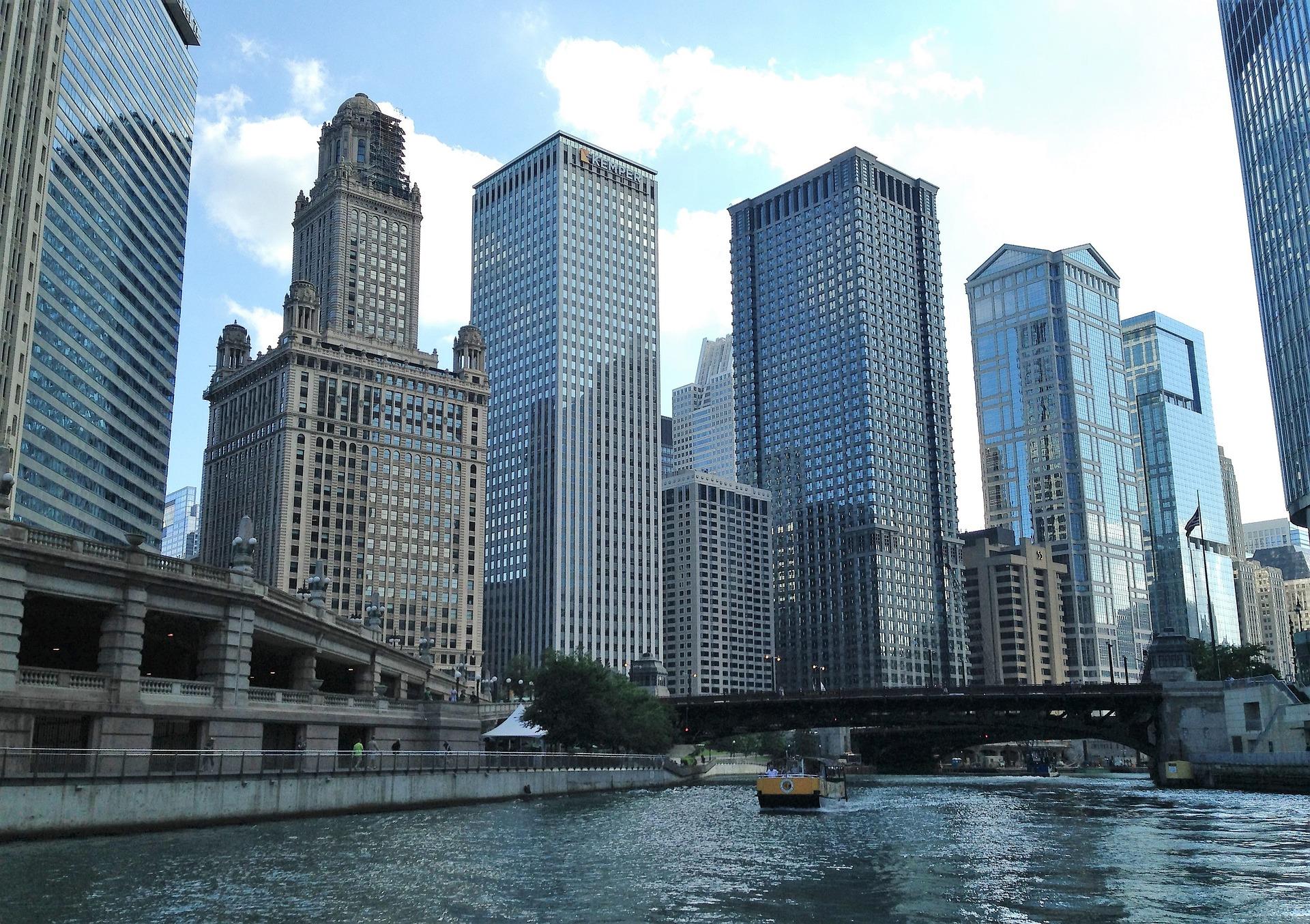 chicago-2099286_1920.jpg