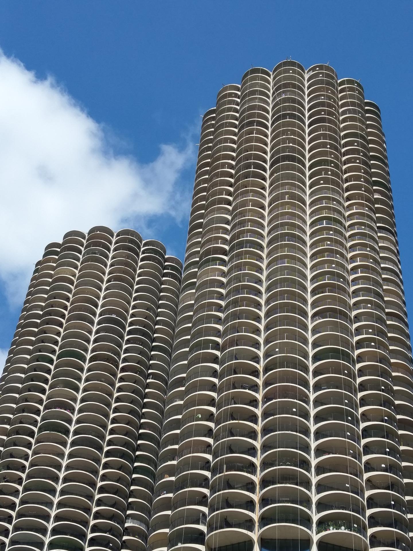 chicago-2667557_1920.jpg