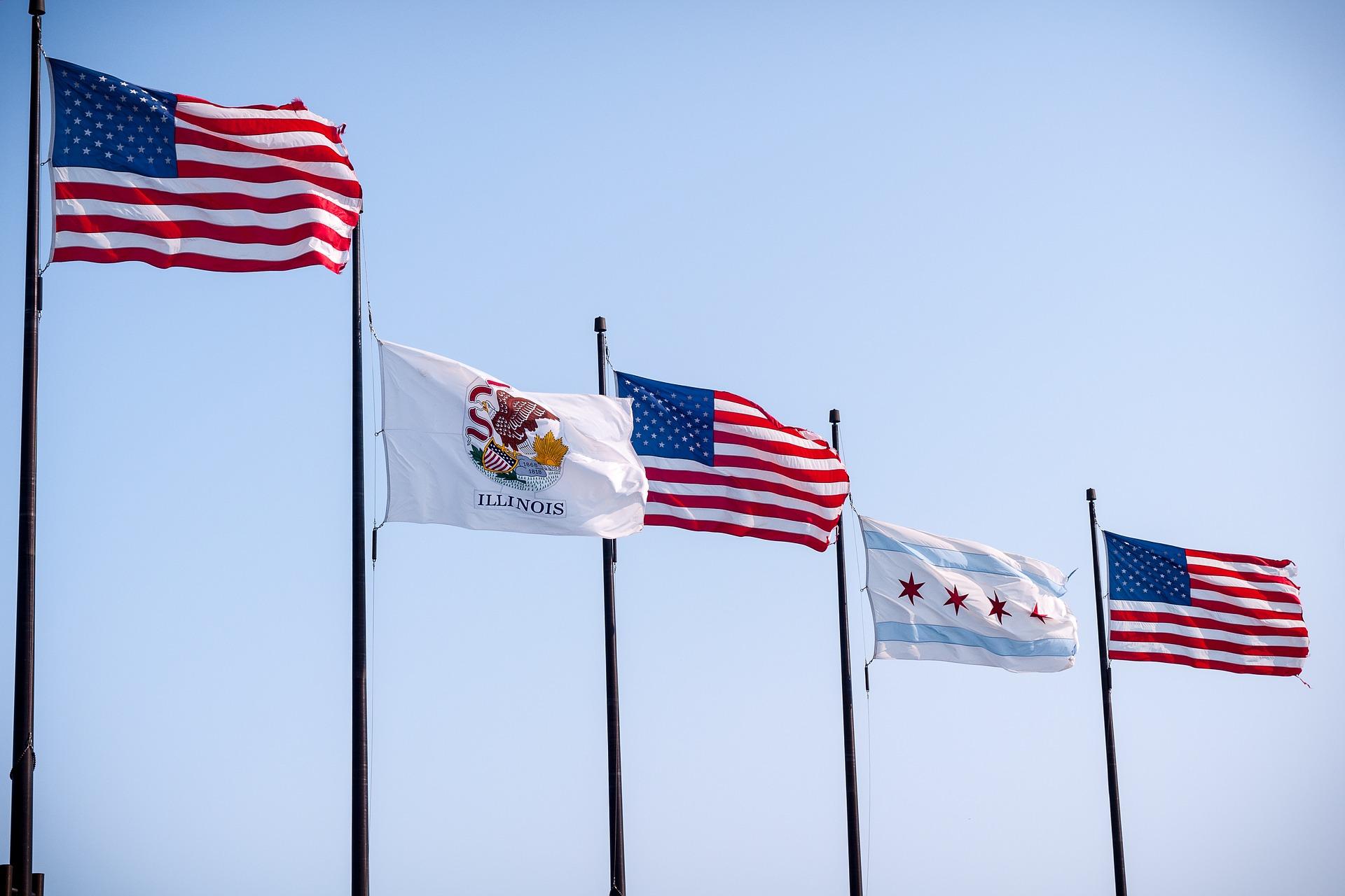 united-states-flag-2740118_1920.jpg