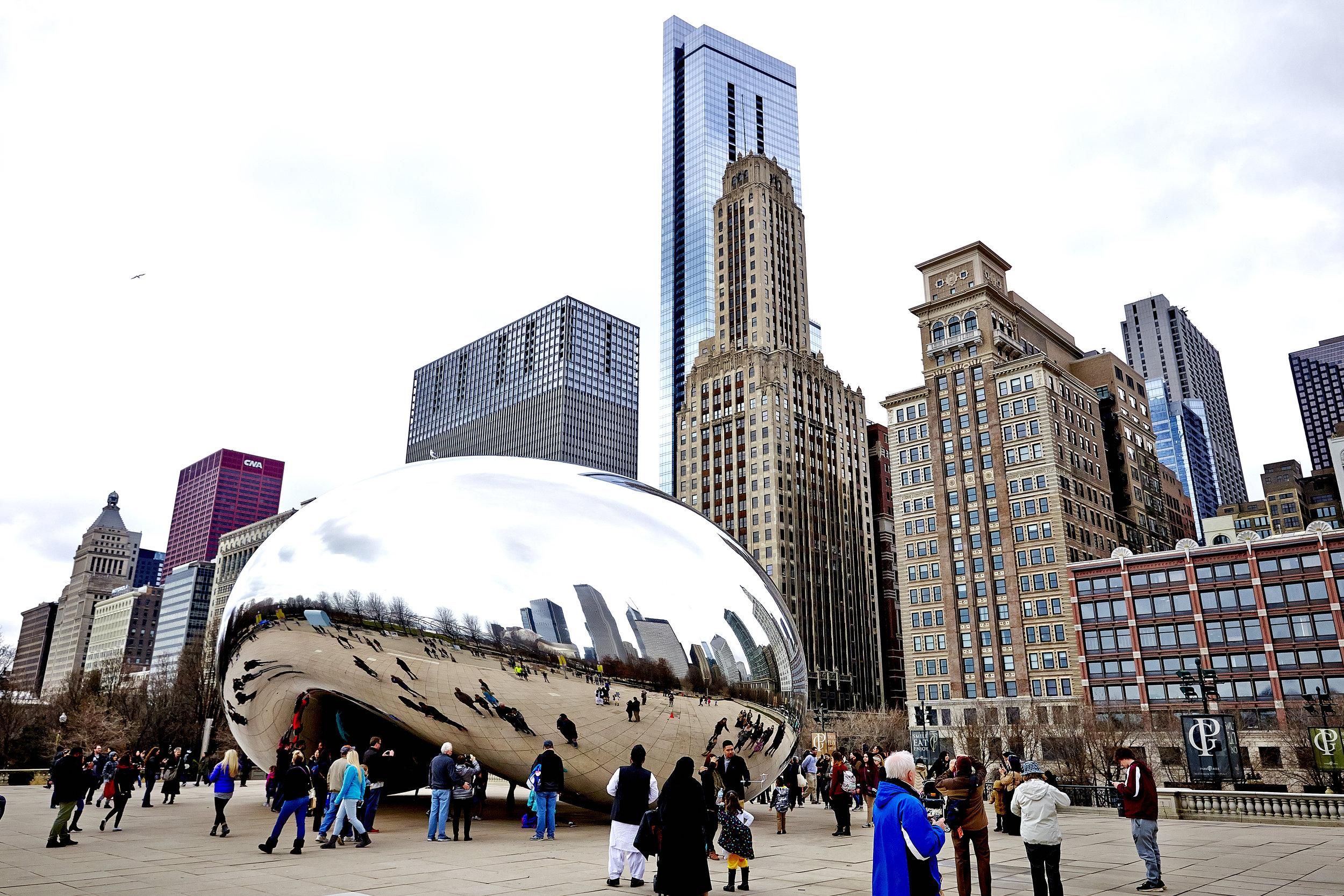 03282016_Chicago_Scenics_ 220.jpg