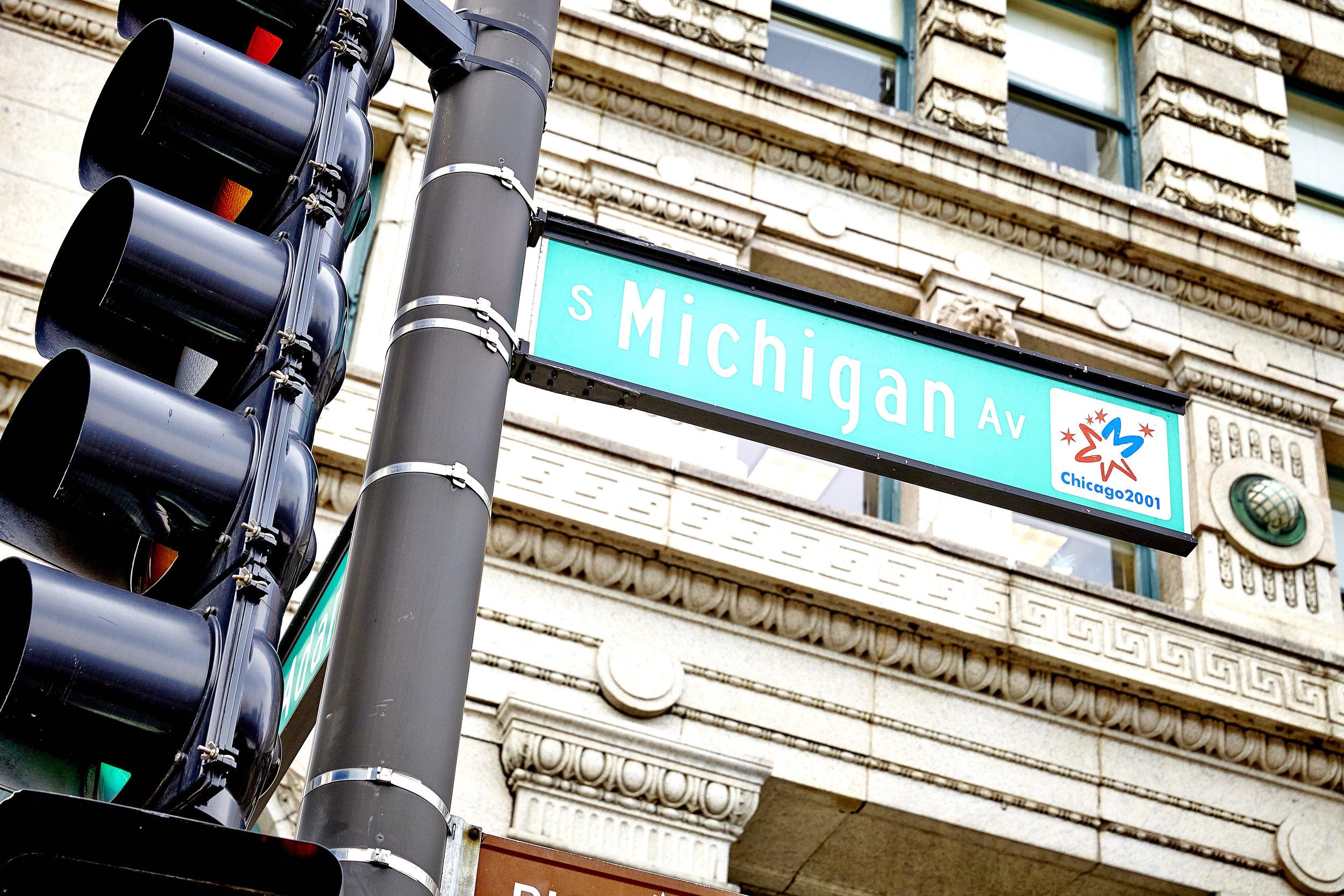 03282016_Chicago_Scenics_ 321.jpg