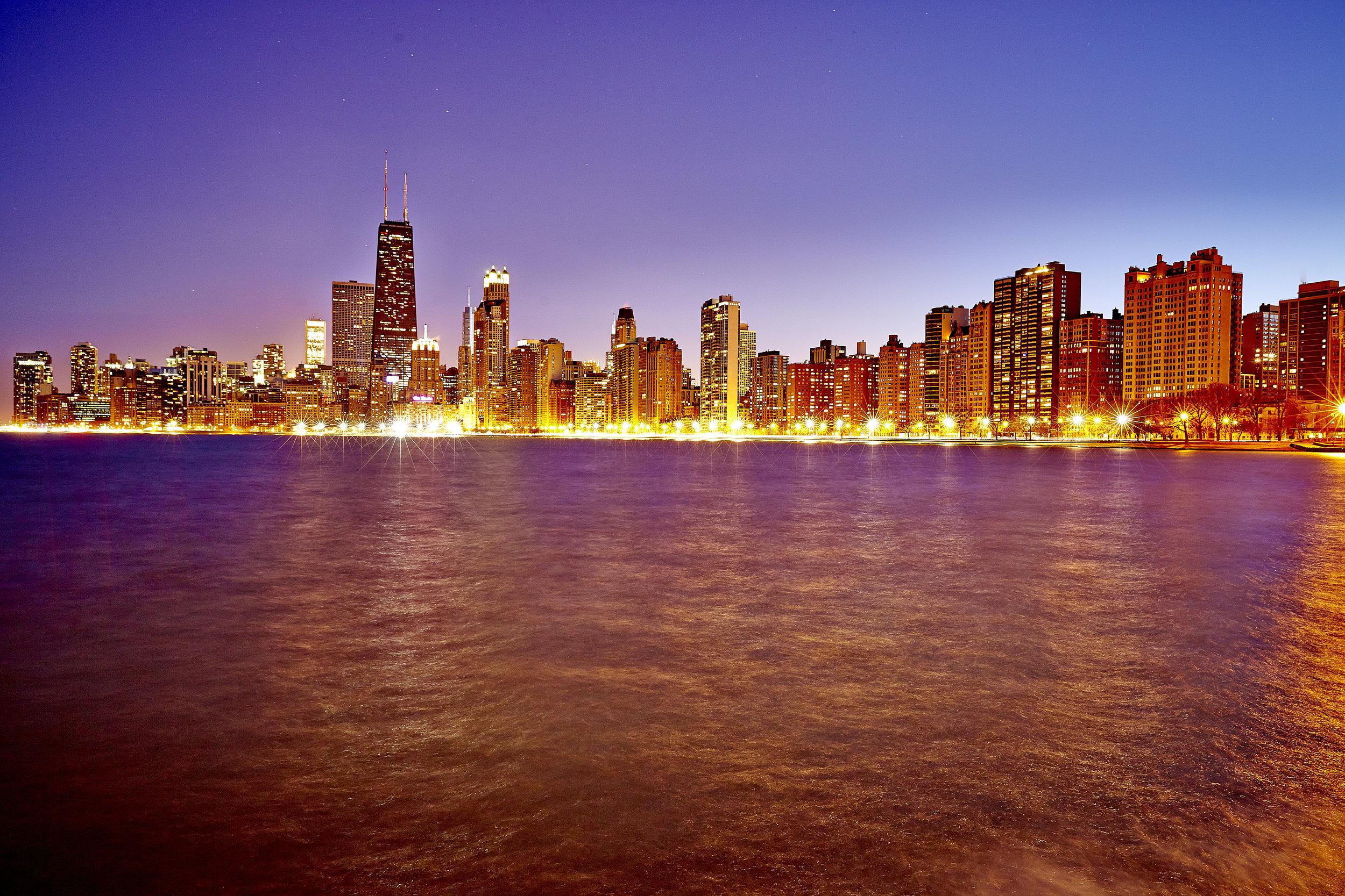 03282016_Chicago_Scenics_ 338.jpg