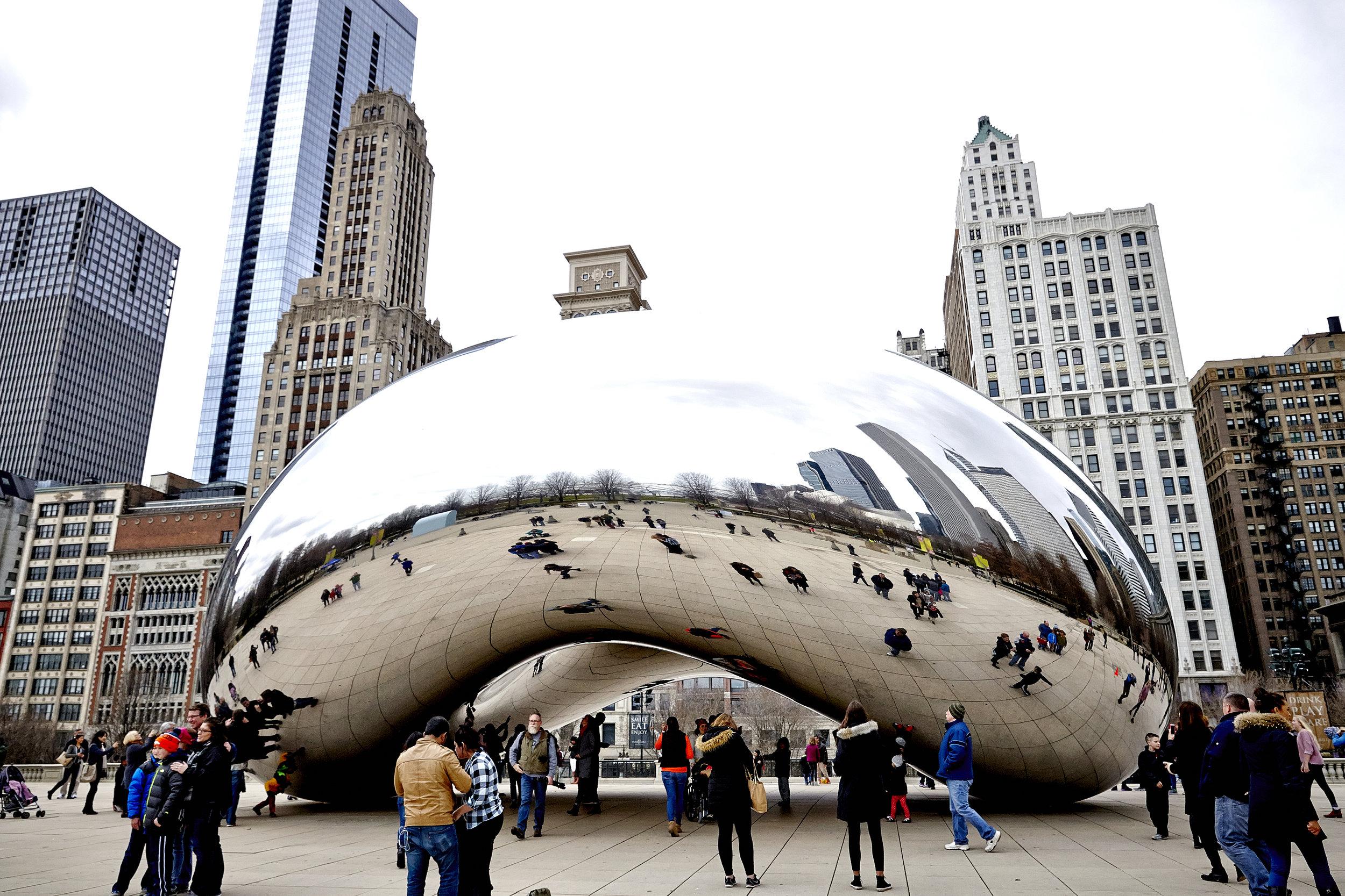 03282016_Chicago_Scenics_ 241.jpg