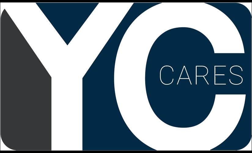 Y&C CARES transparent.png