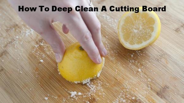 clean cutting board.jpg
