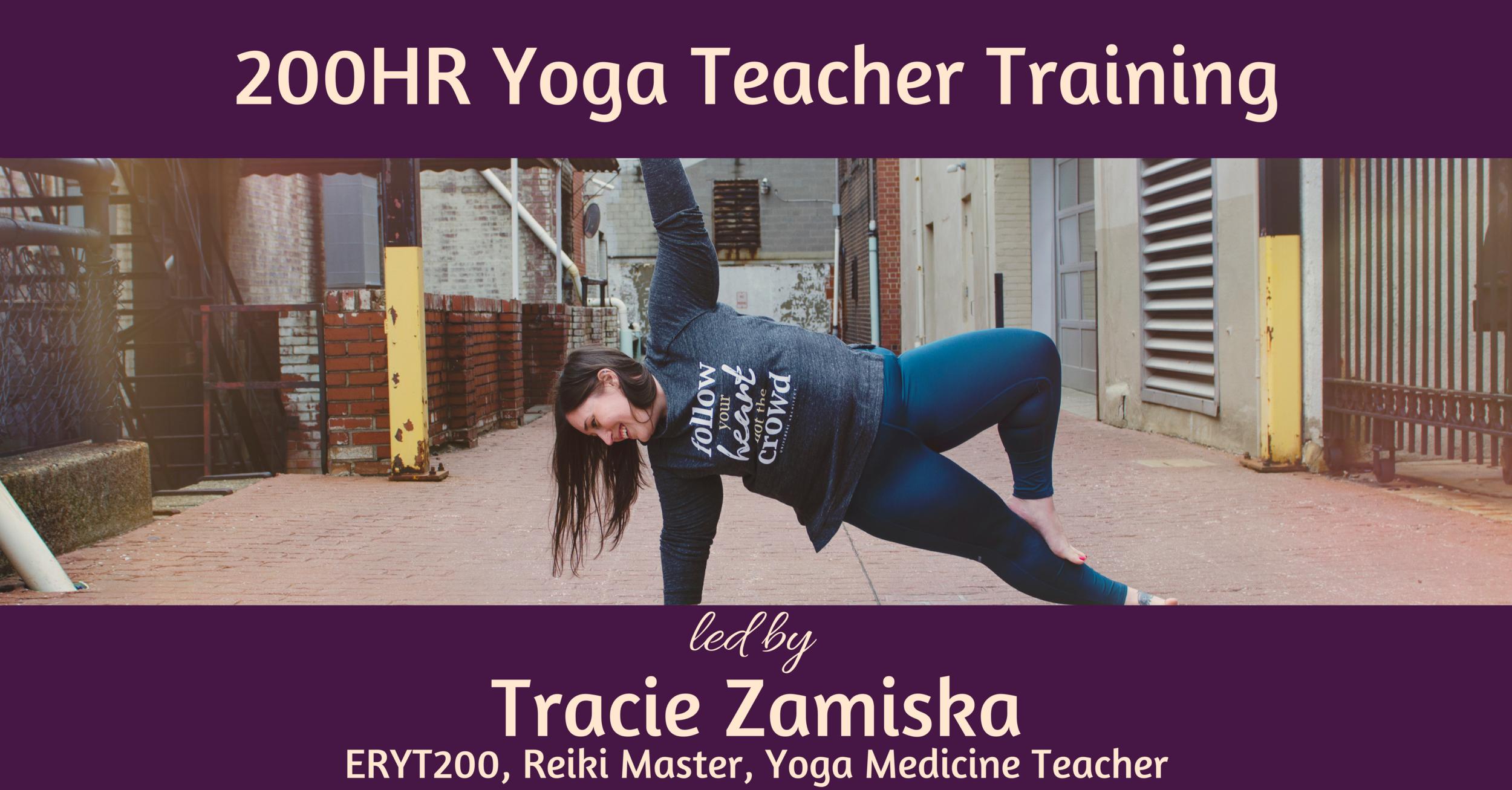 Healer. Teacher. Coach. (3).png