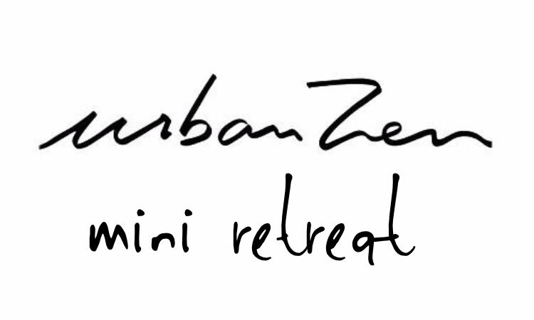 urban zen.PNG