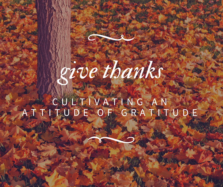 ayw GIVE THANKS.png
