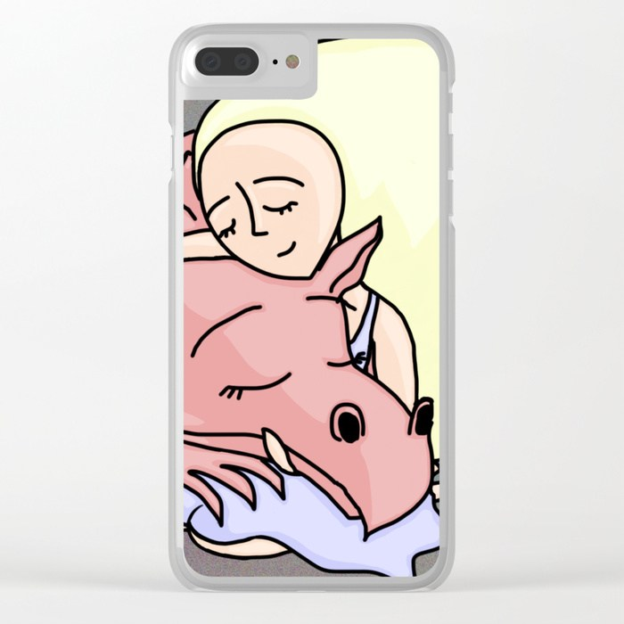 shop 'With Dragons' on Society6 now
