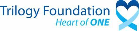 th foundation.jpg