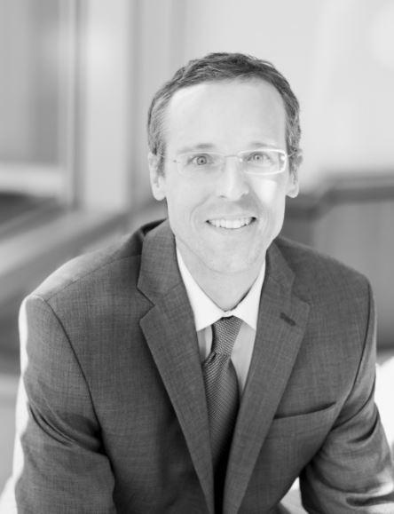 Alexander O'Neill - SVP, General Counsel