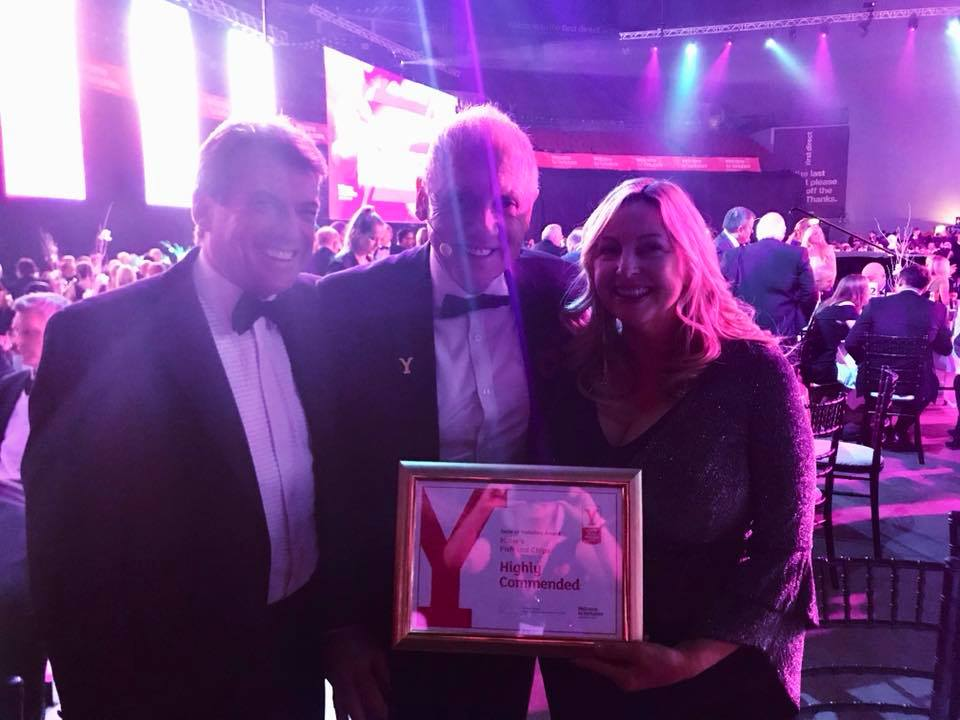 White Rose Awards –David and Lesley .jpg