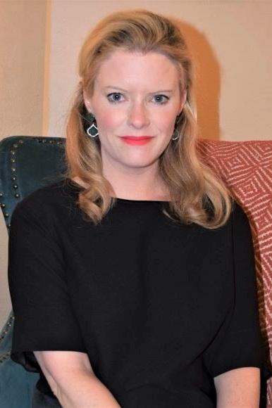 Liz Bandy, LMSW