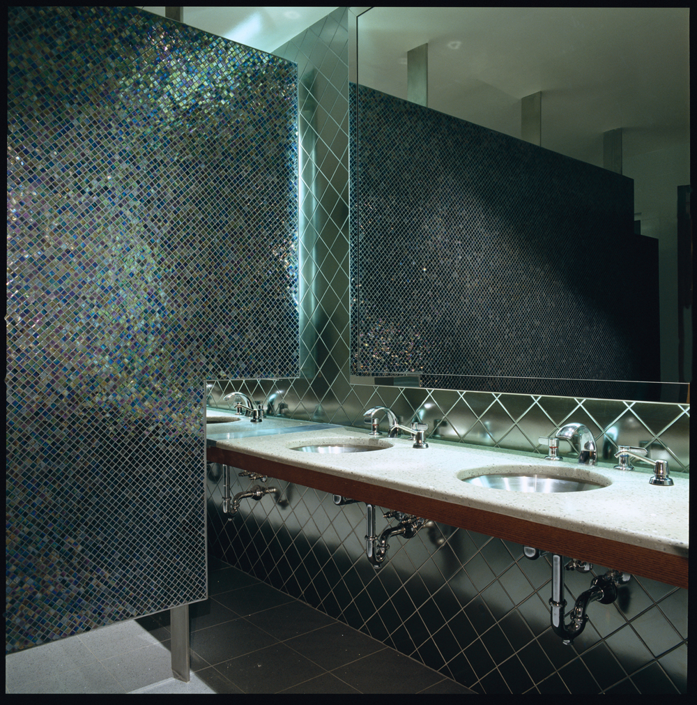 HR+washroom.jpg
