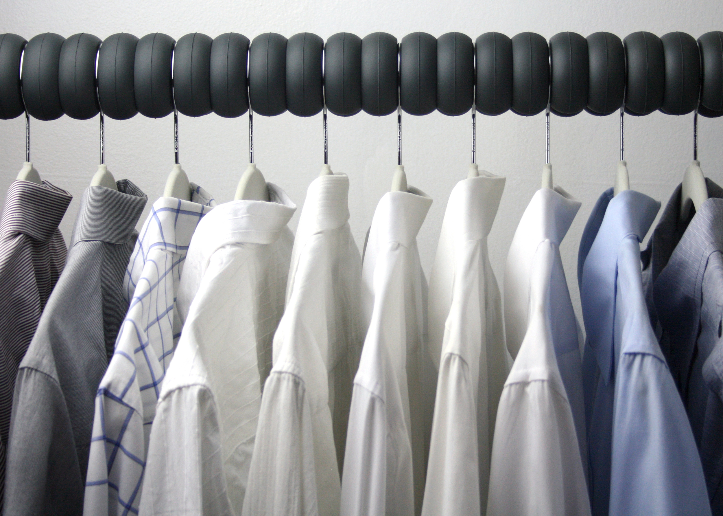 Xangar Men's Clothing