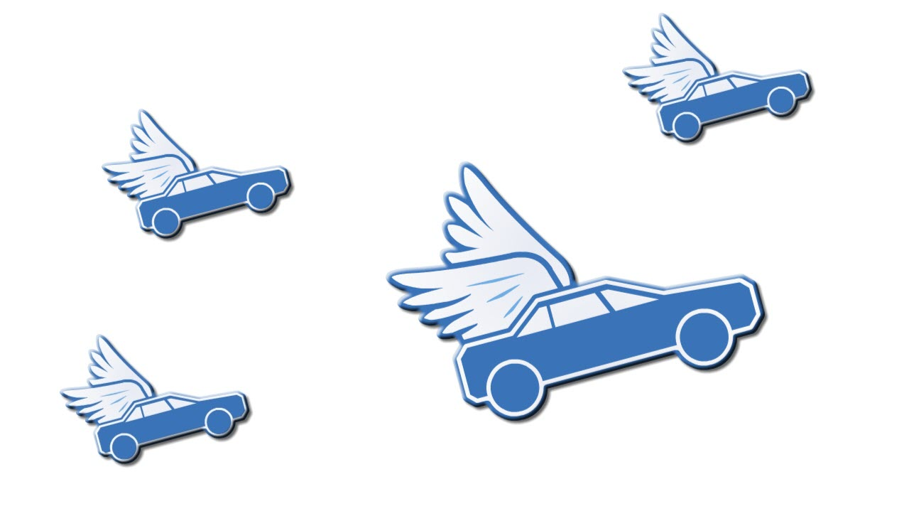 Transportation - car with wings many.jpg