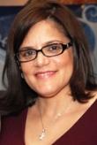 Joanna Losman