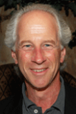 Robert A. Cumins, Documentary Photographer