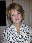 VICE President:  Kelly Ann Healy-Kreis APN