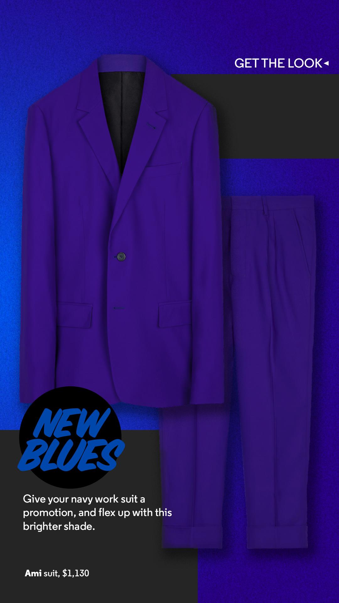 Ami Suit Slide.jpg