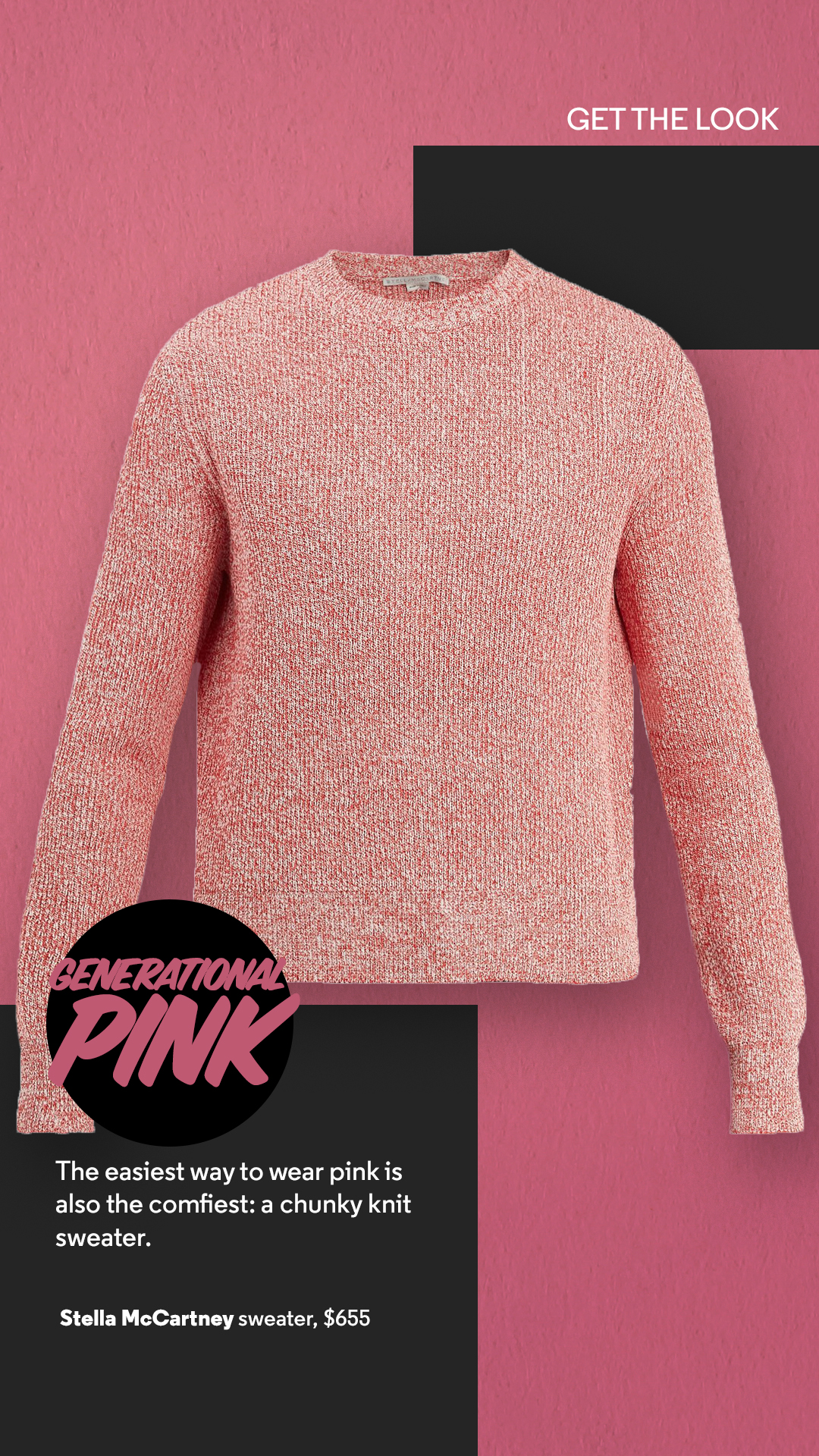 Stella McCartney Sweater.jpg