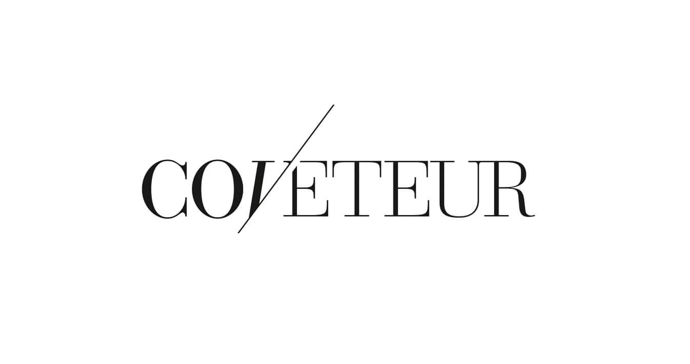 Cov-Portfolio-1.jpg