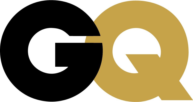 GQBlackAndGoldLogo.png