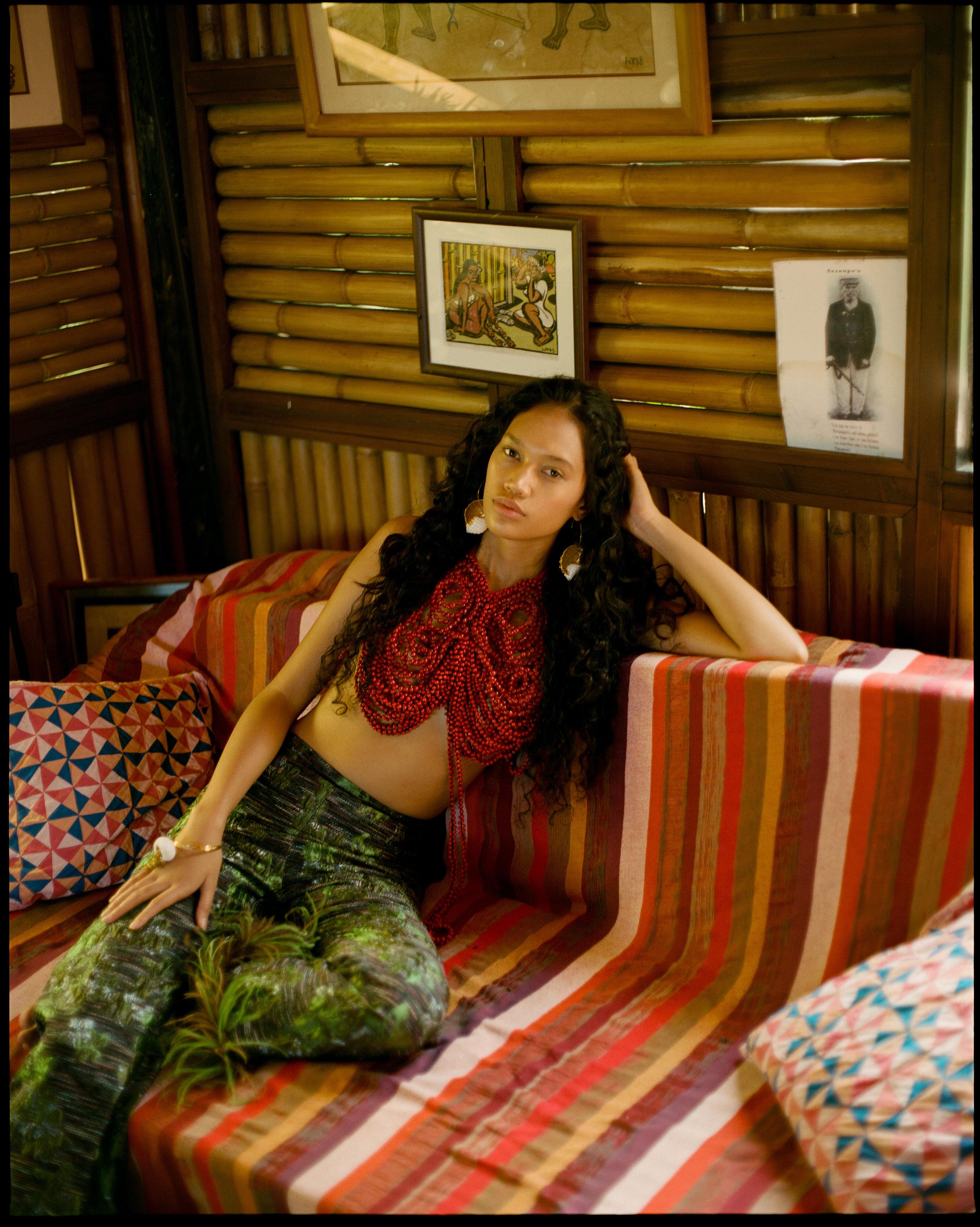 Final Tahiti Images-5.jpg