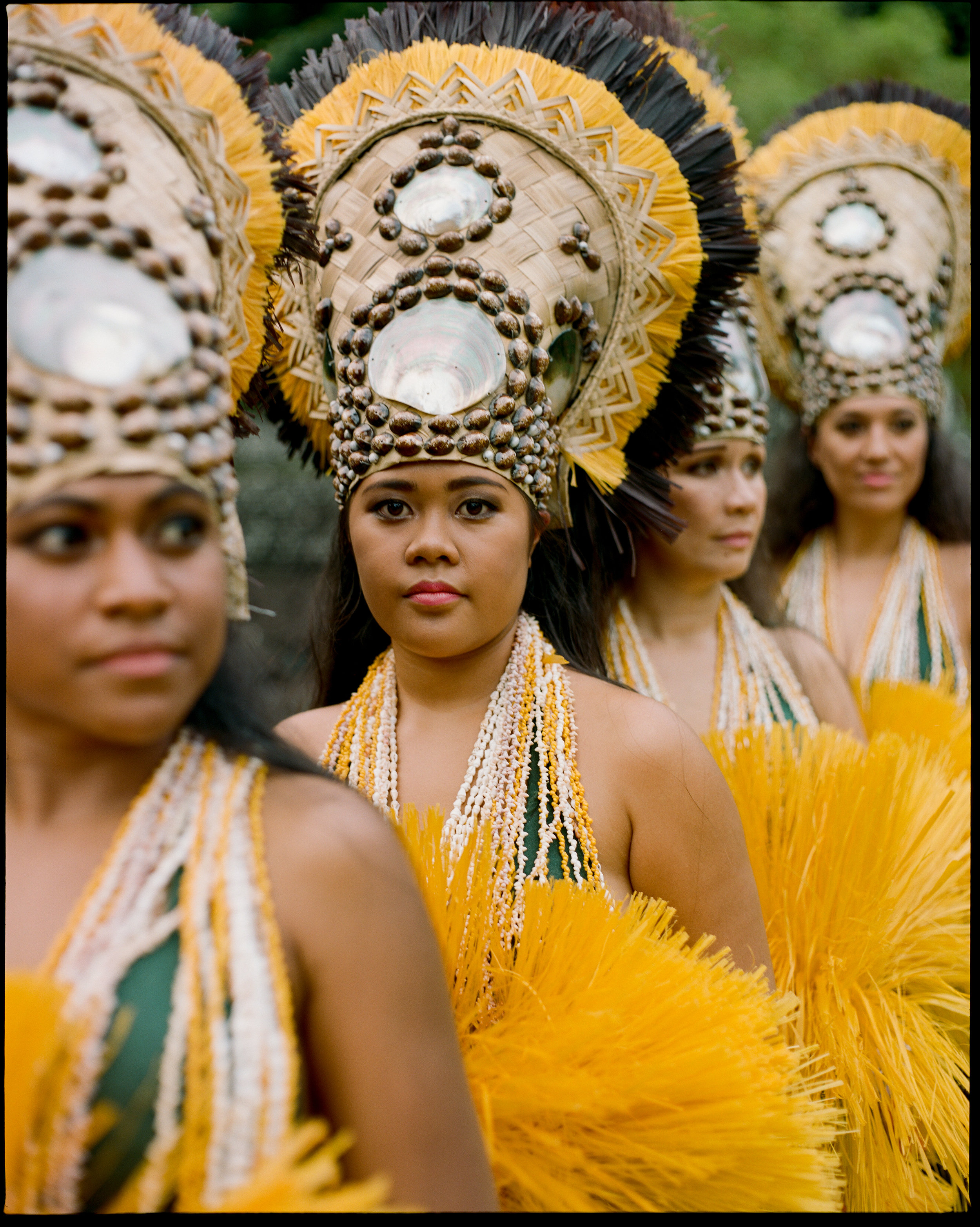 Final Tahiti Images-30.jpg