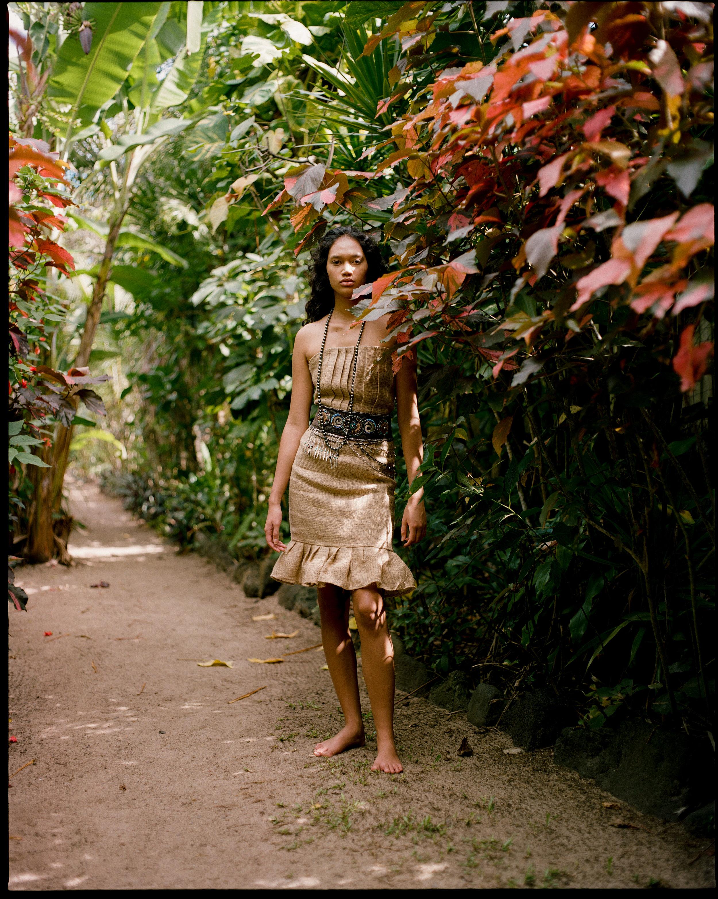 Final Tahiti Images-2.jpg