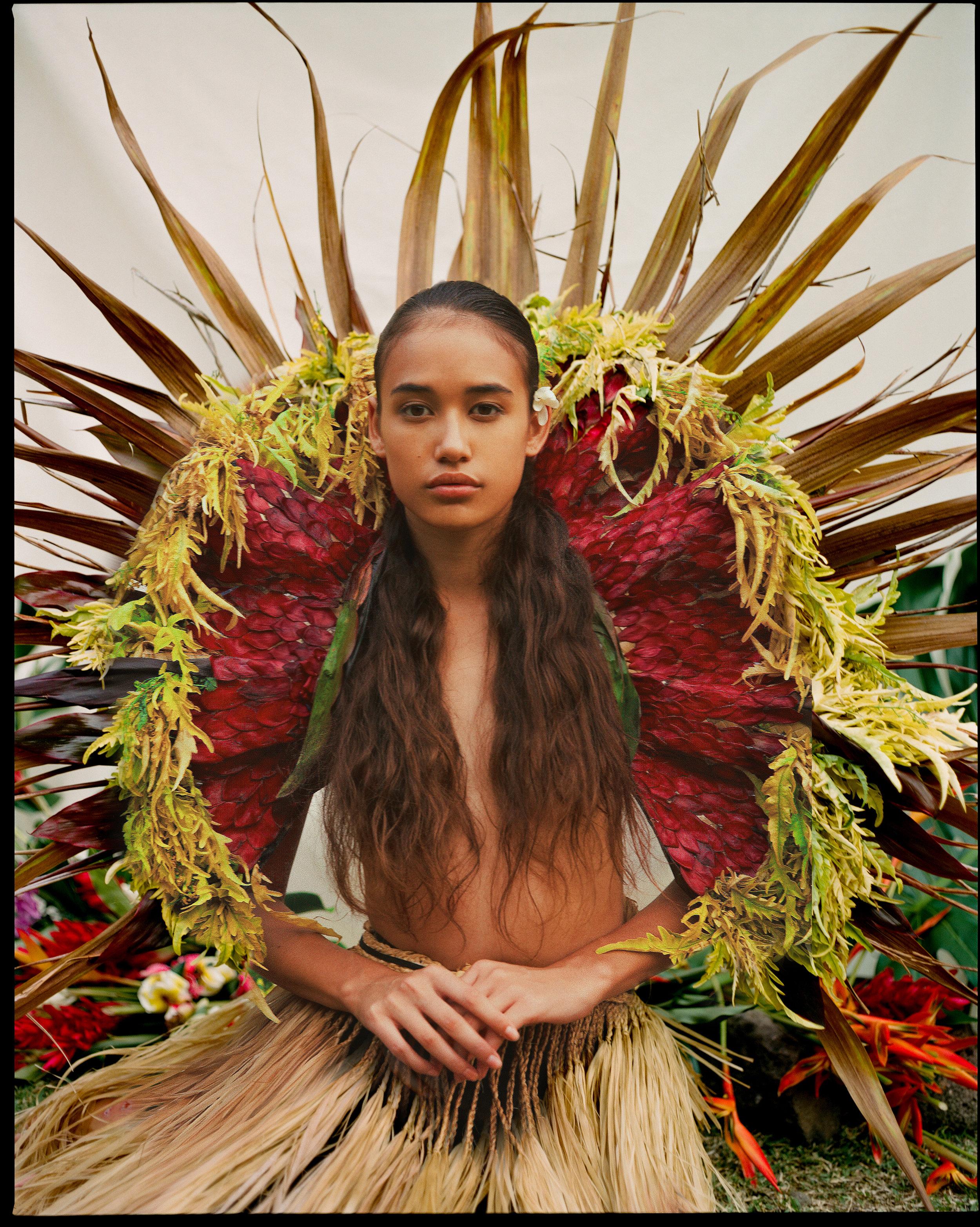 Final Tahiti Images-1.jpg