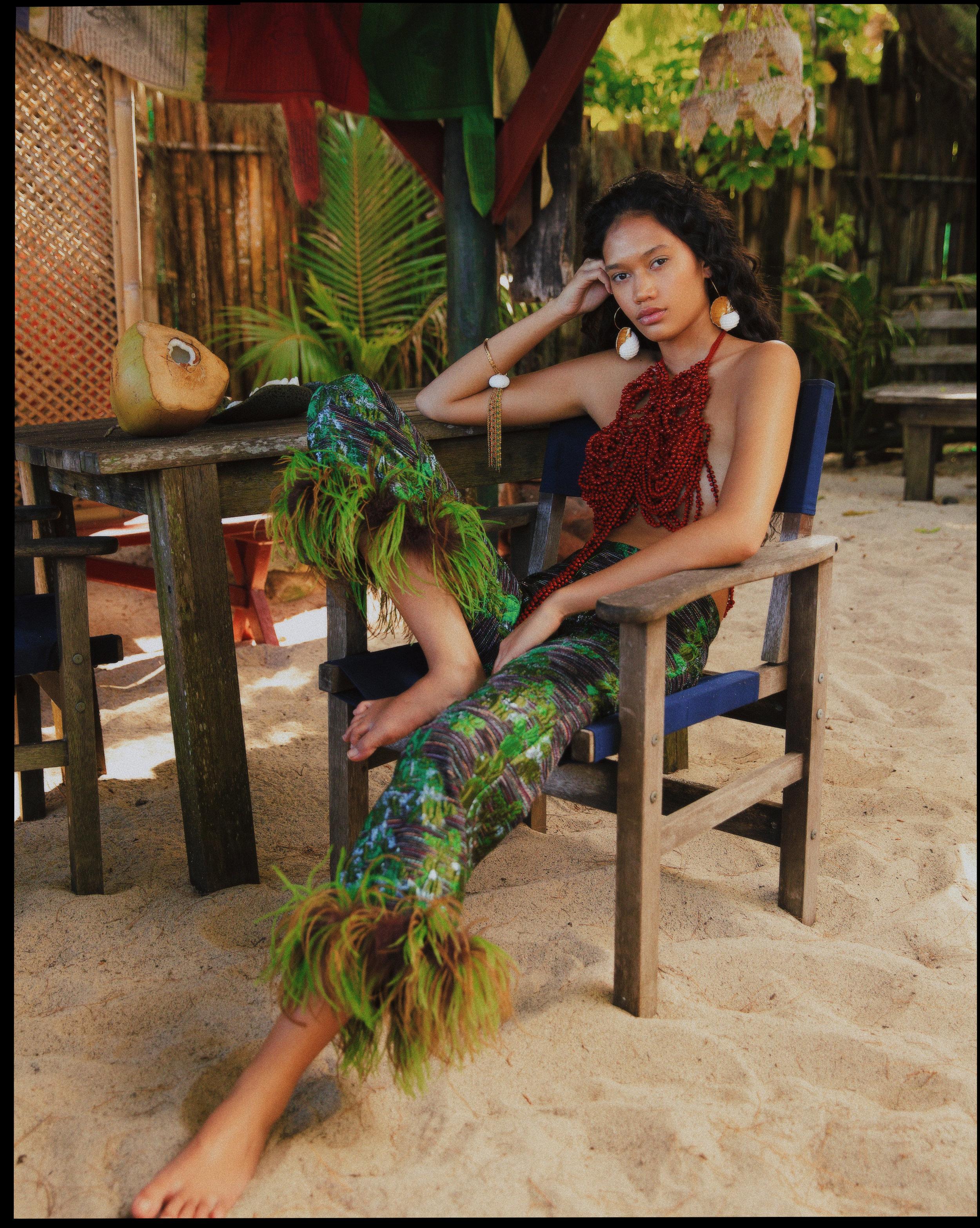 Final Tahiti Images-3.jpg