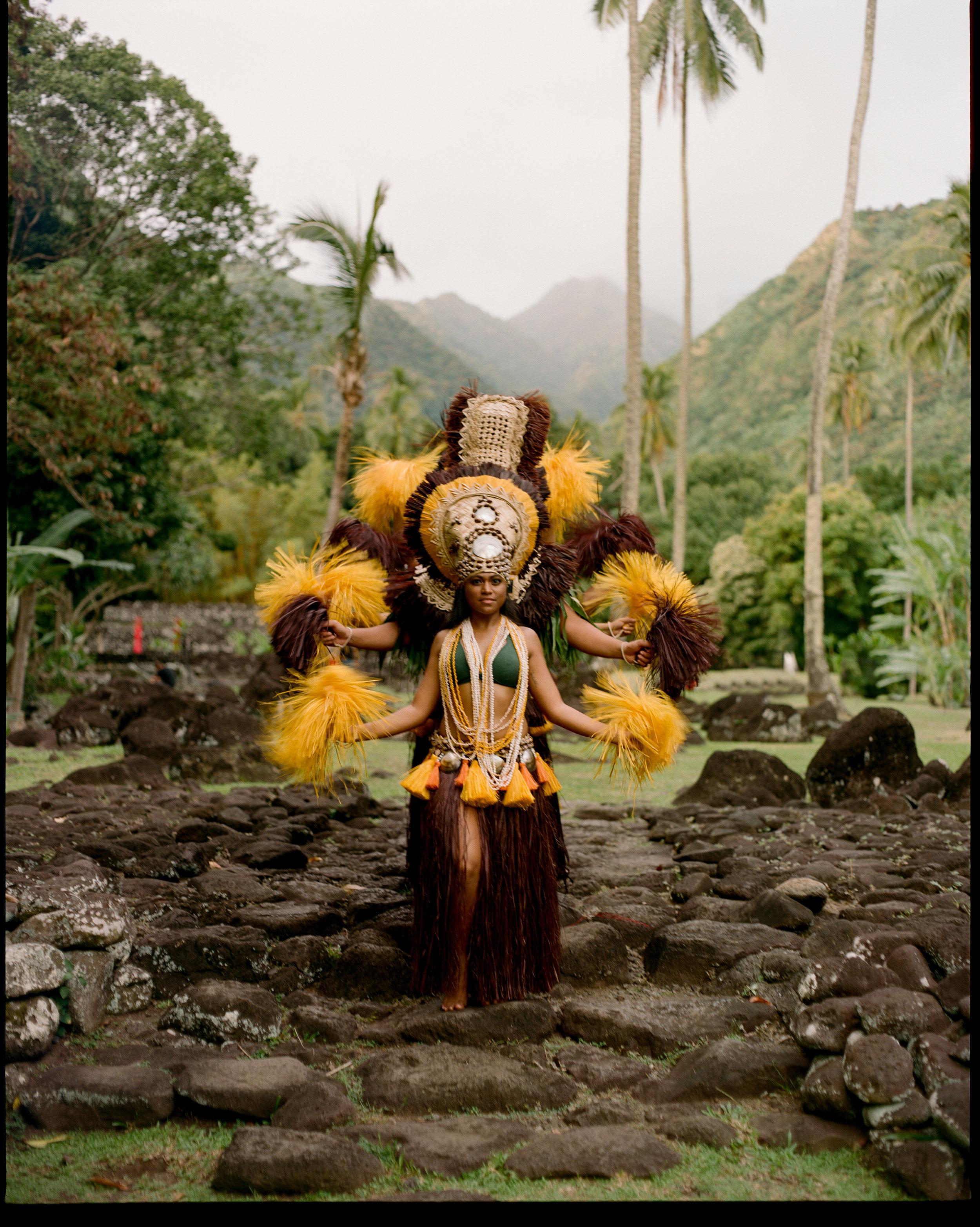 Final Tahiti Images-7.jpg
