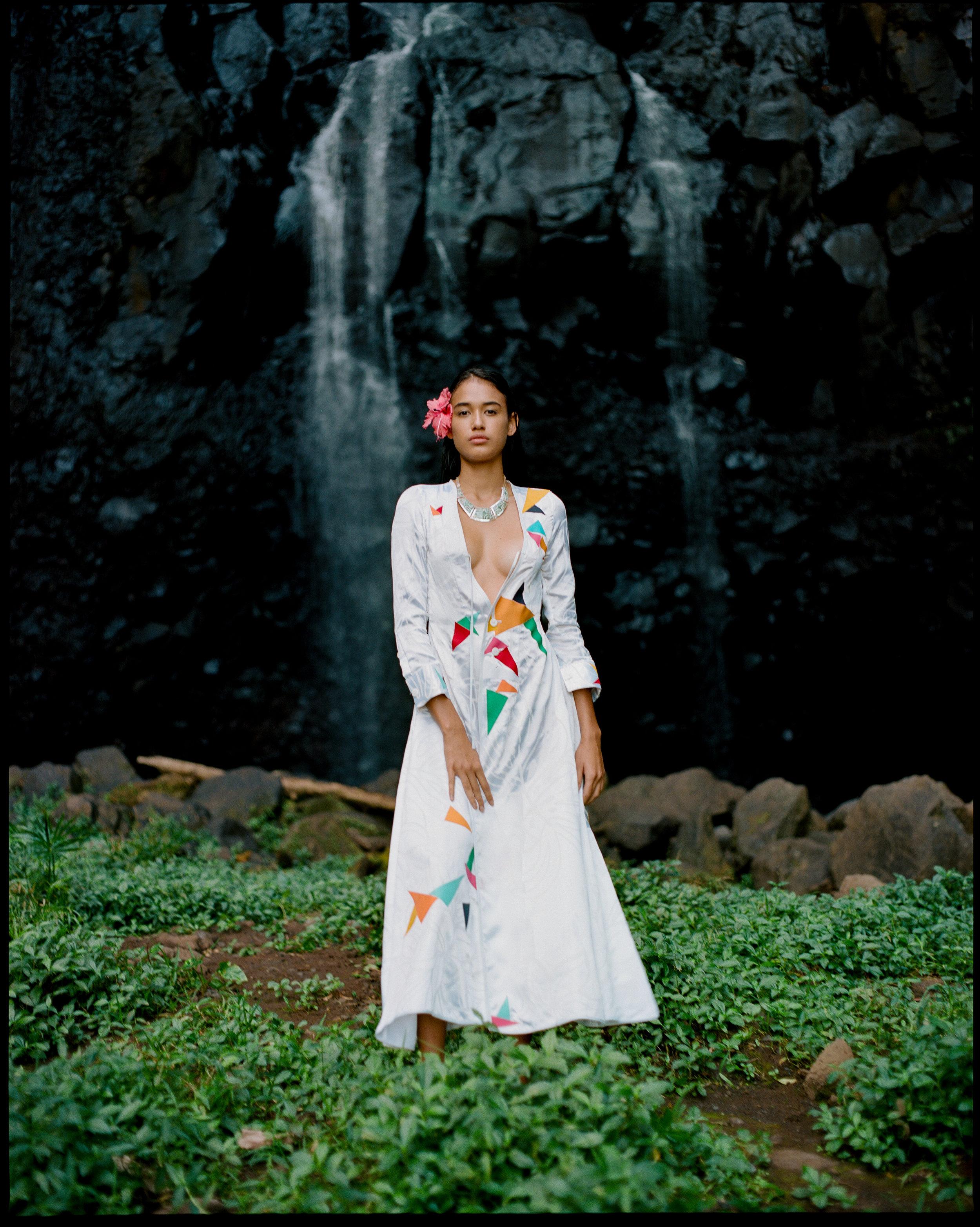 Final Tahiti Images-9.jpg
