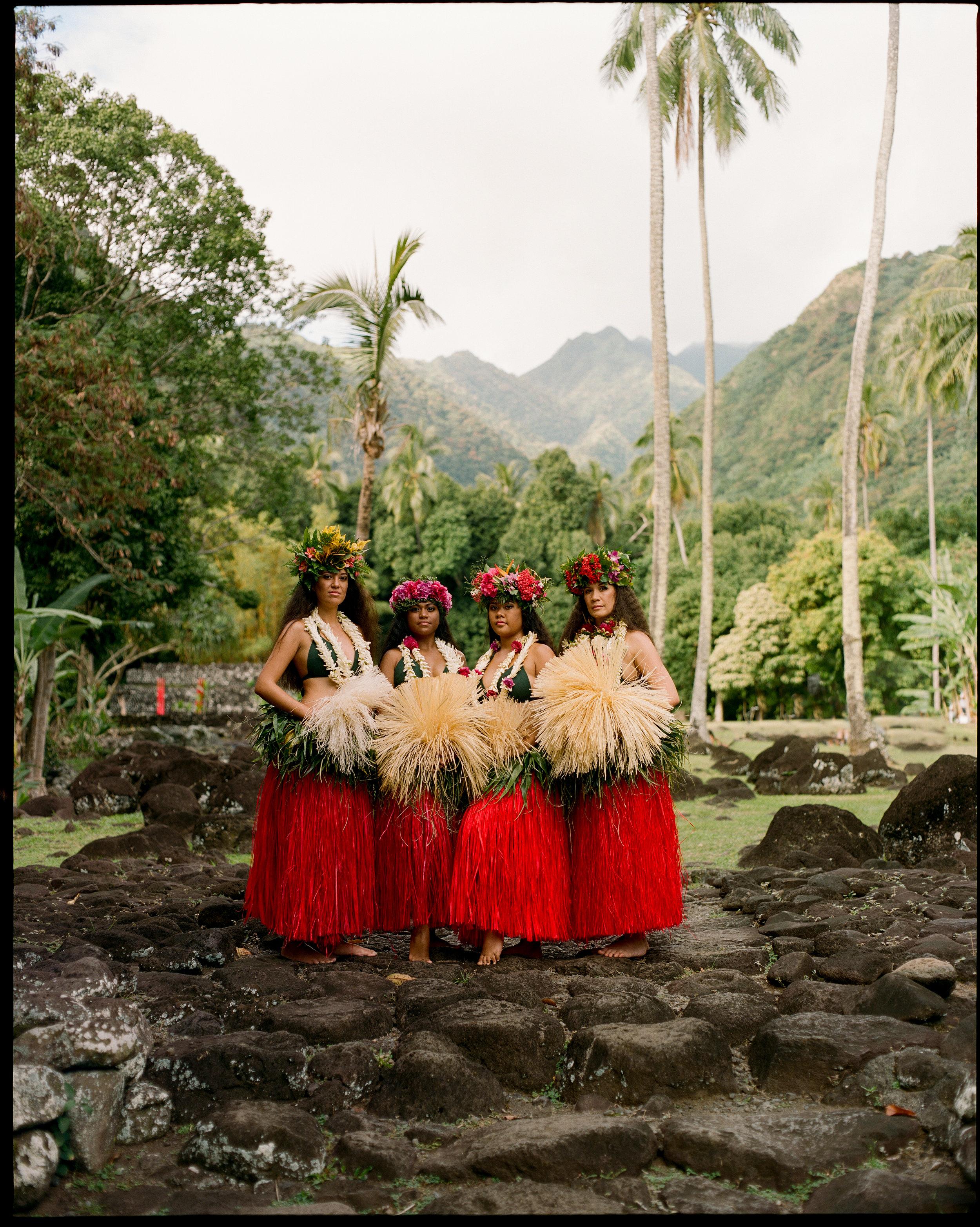 Final Tahiti Images-11.jpg