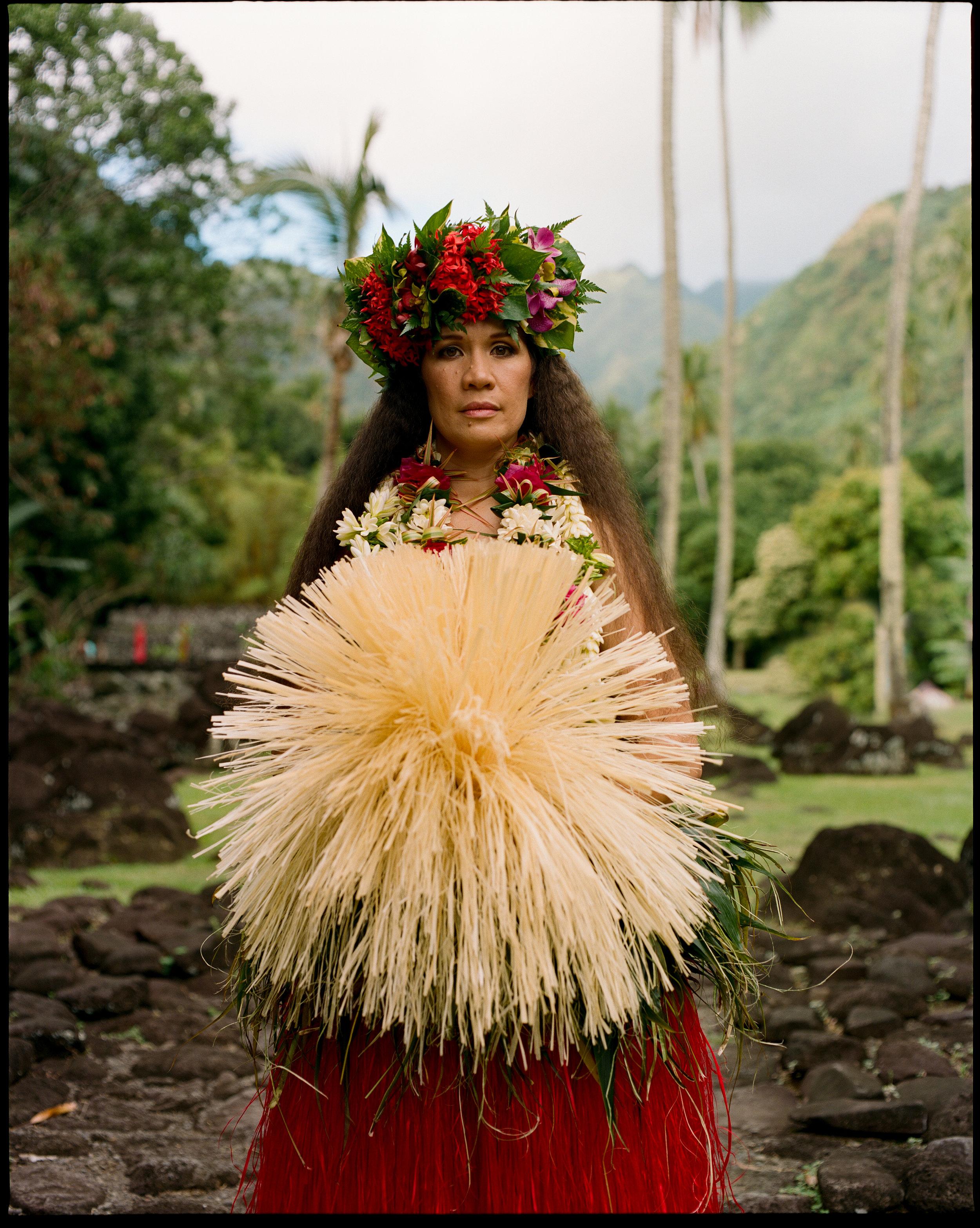 Final Tahiti Images-19.jpg