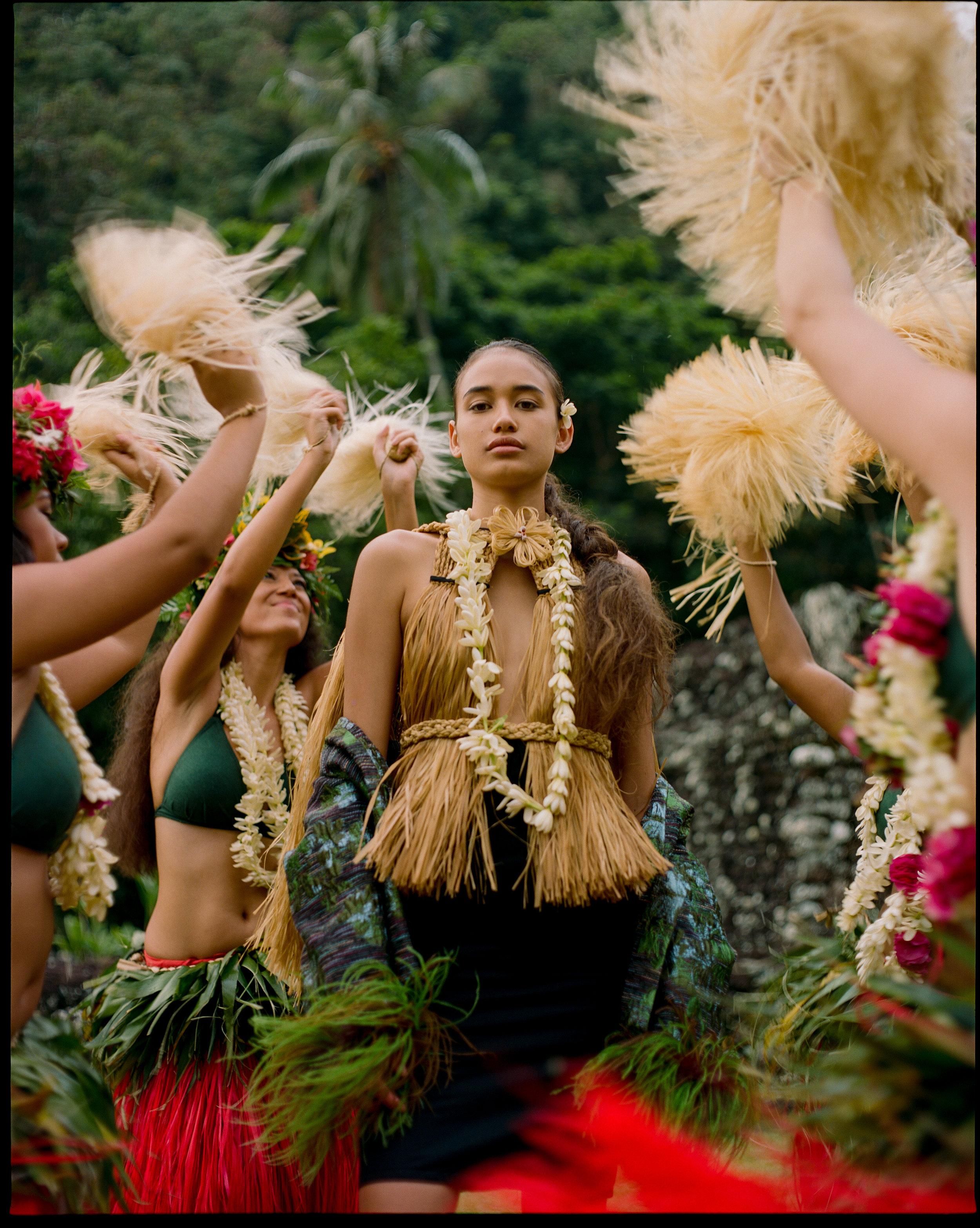 Final Tahiti Images-20.jpg