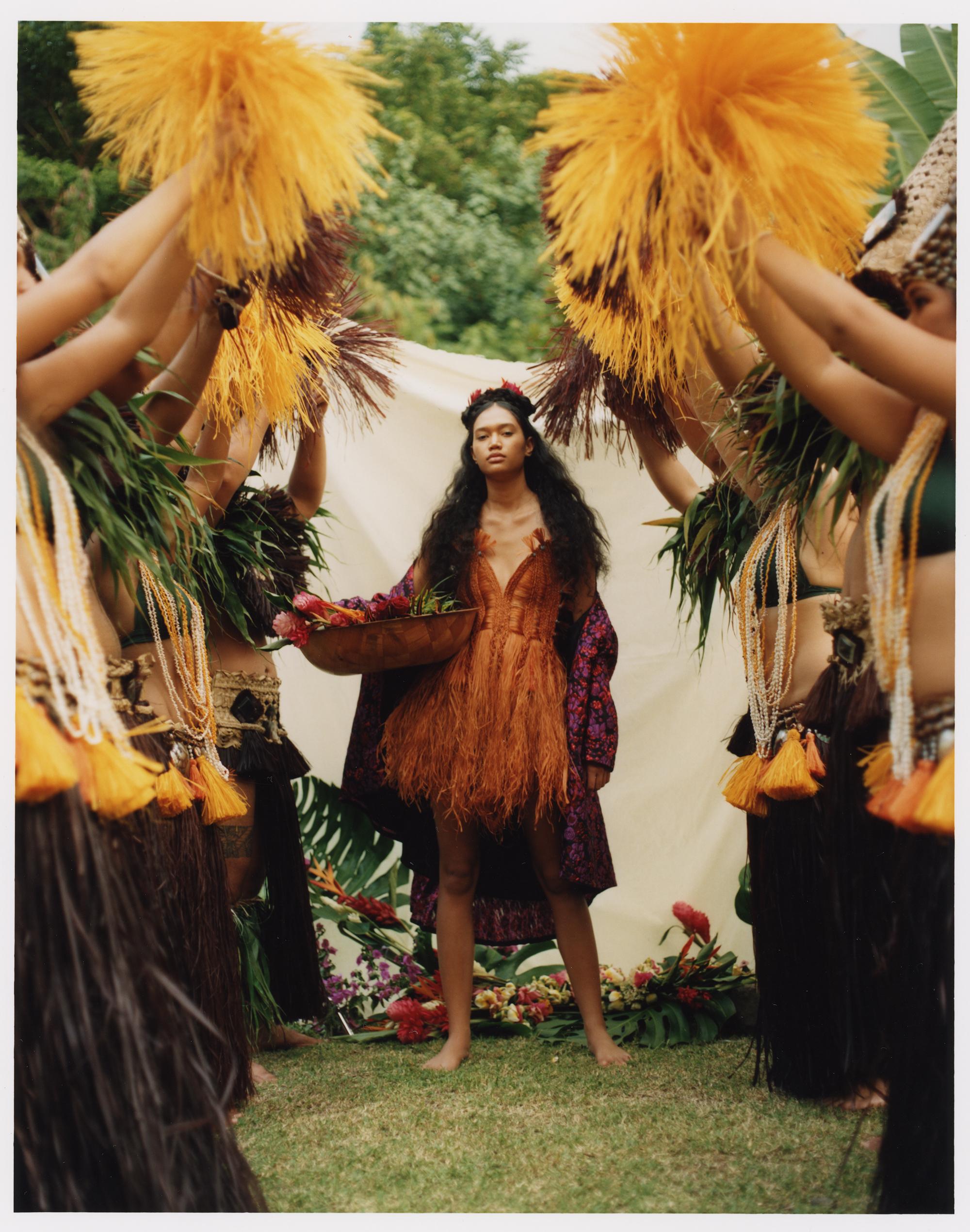 Final Tahiti Images-28.jpg