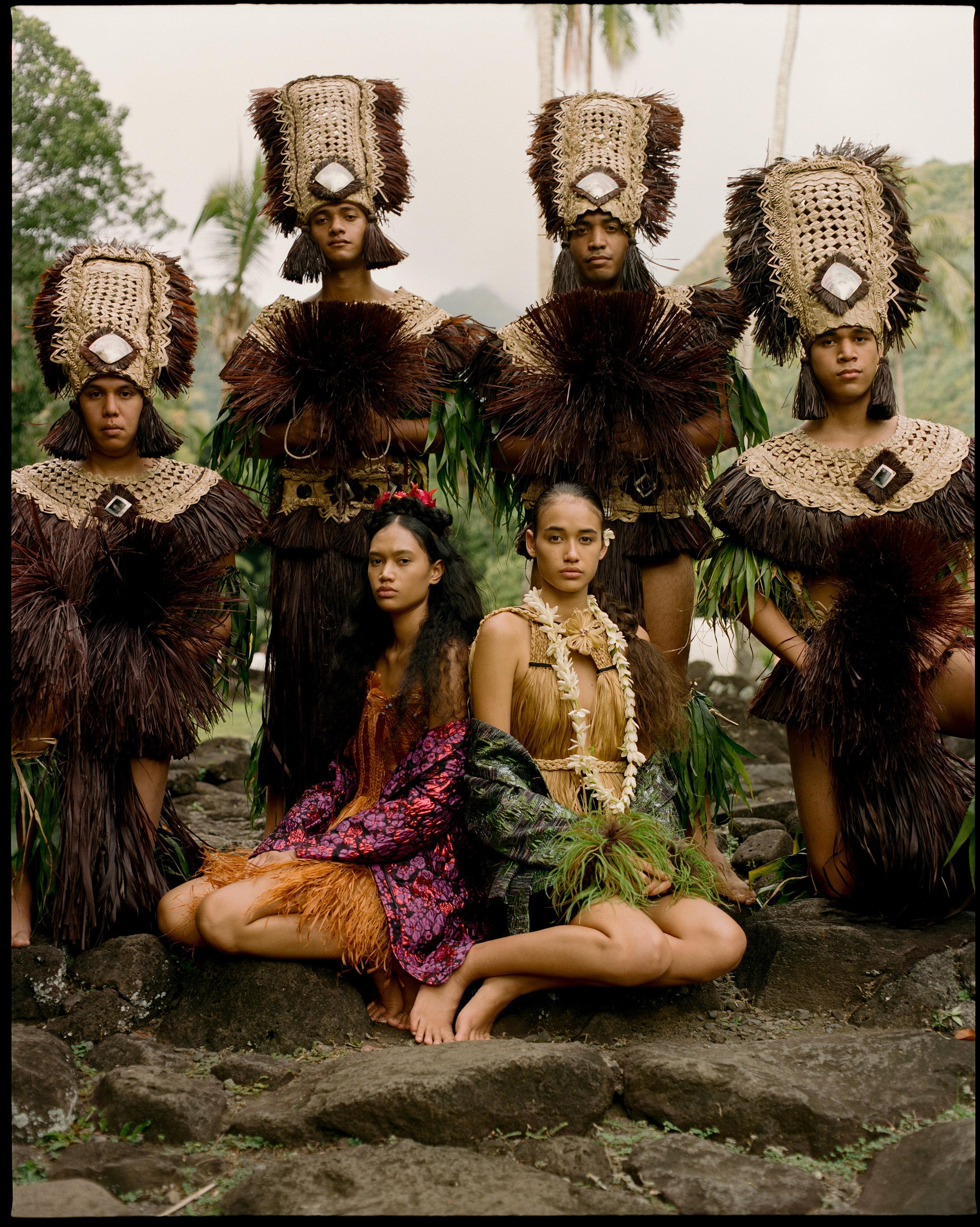 Final Tahiti Images-25.jpg