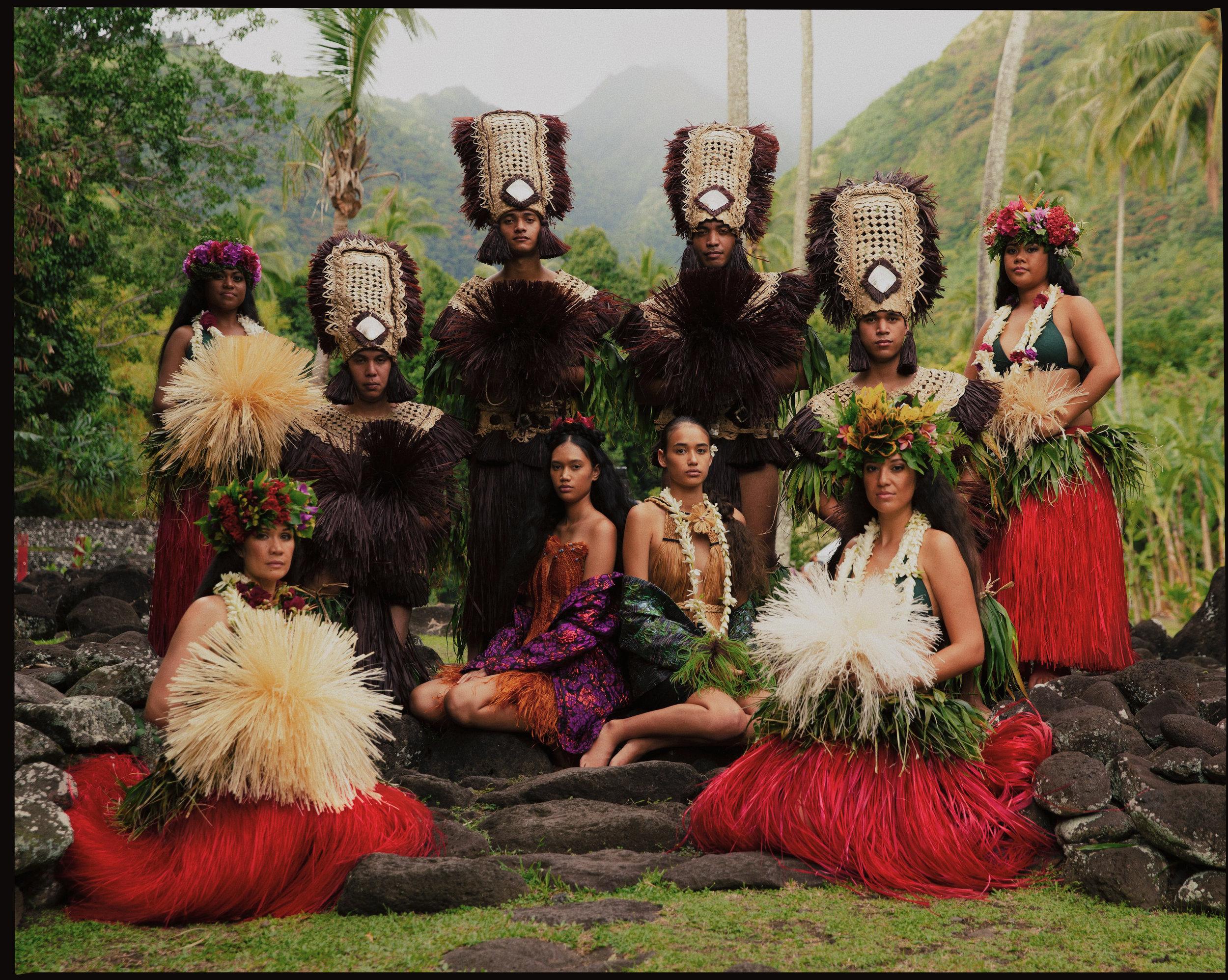 Final Tahiti Images-24.jpg