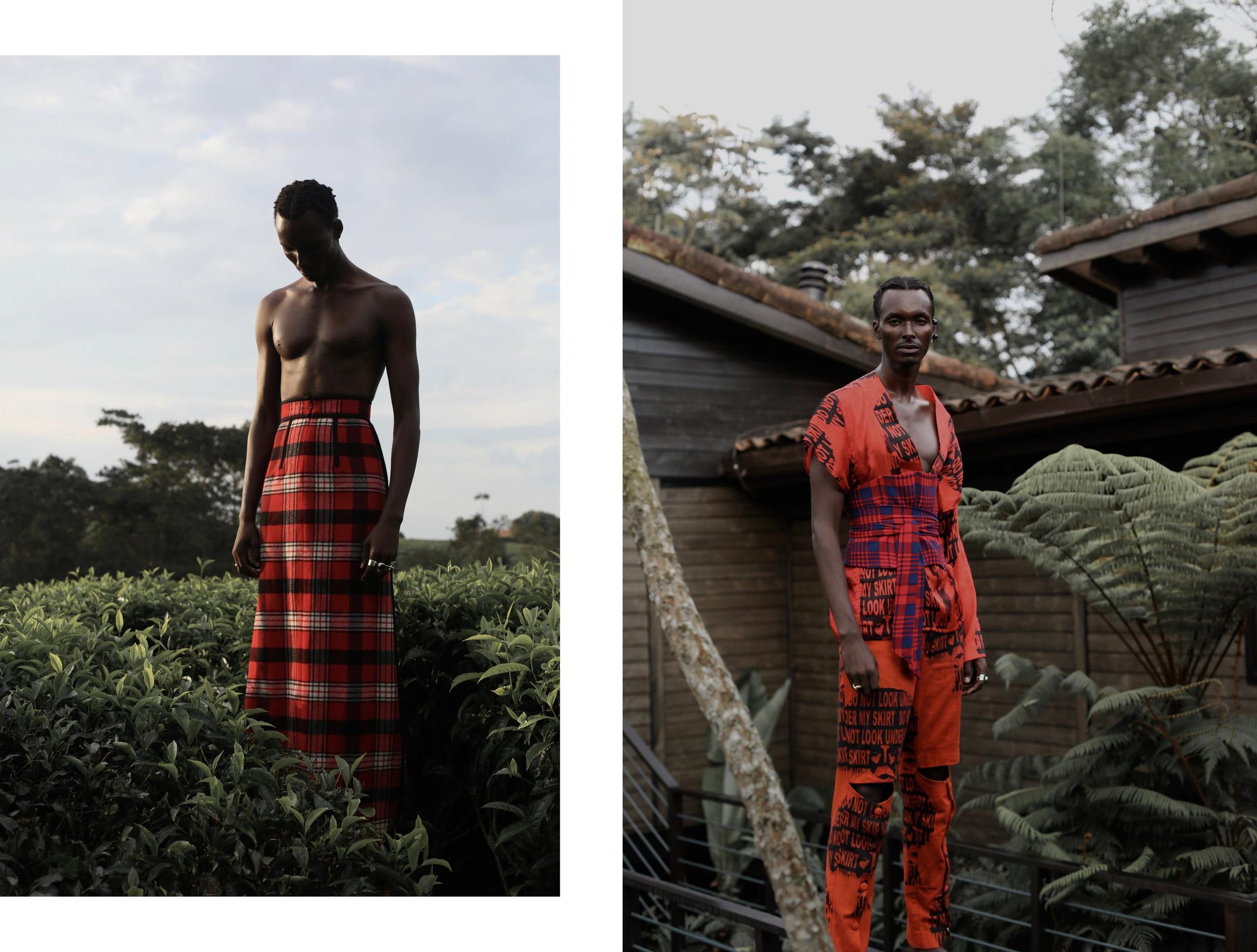 Rwanda+Photos-6.jpg