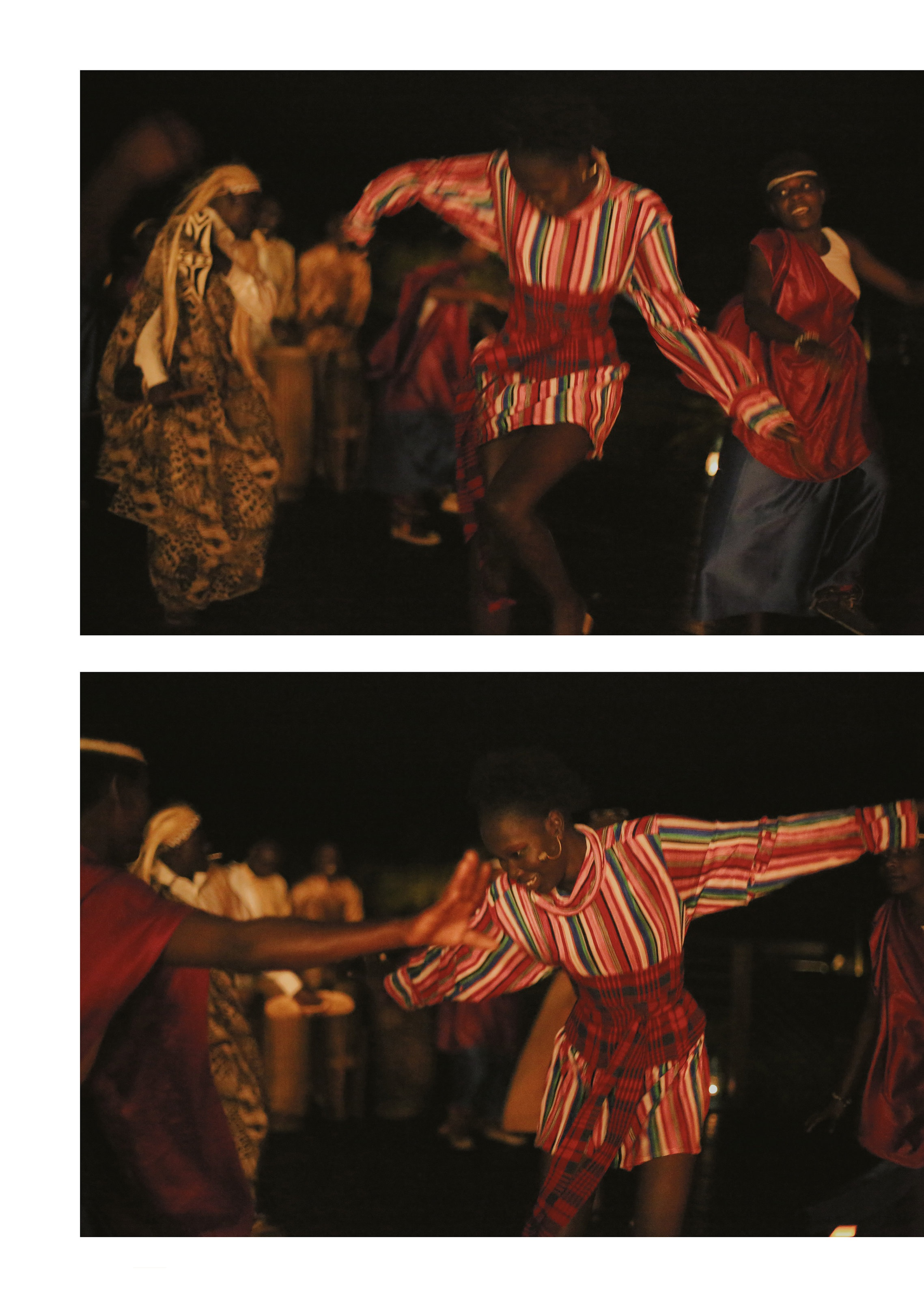 web-Rwanda+Photos-7.jpg