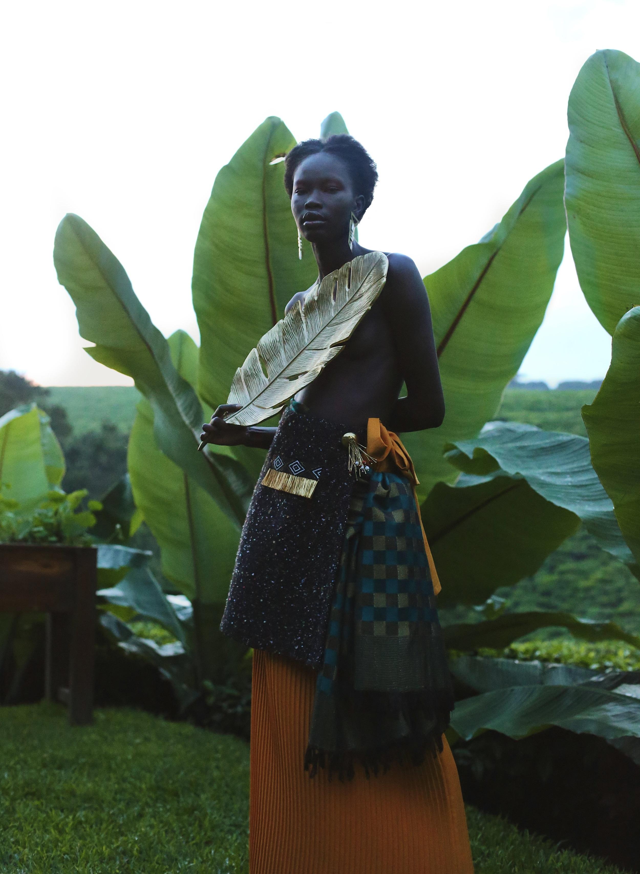 Rwanda+Photos-9.jpg