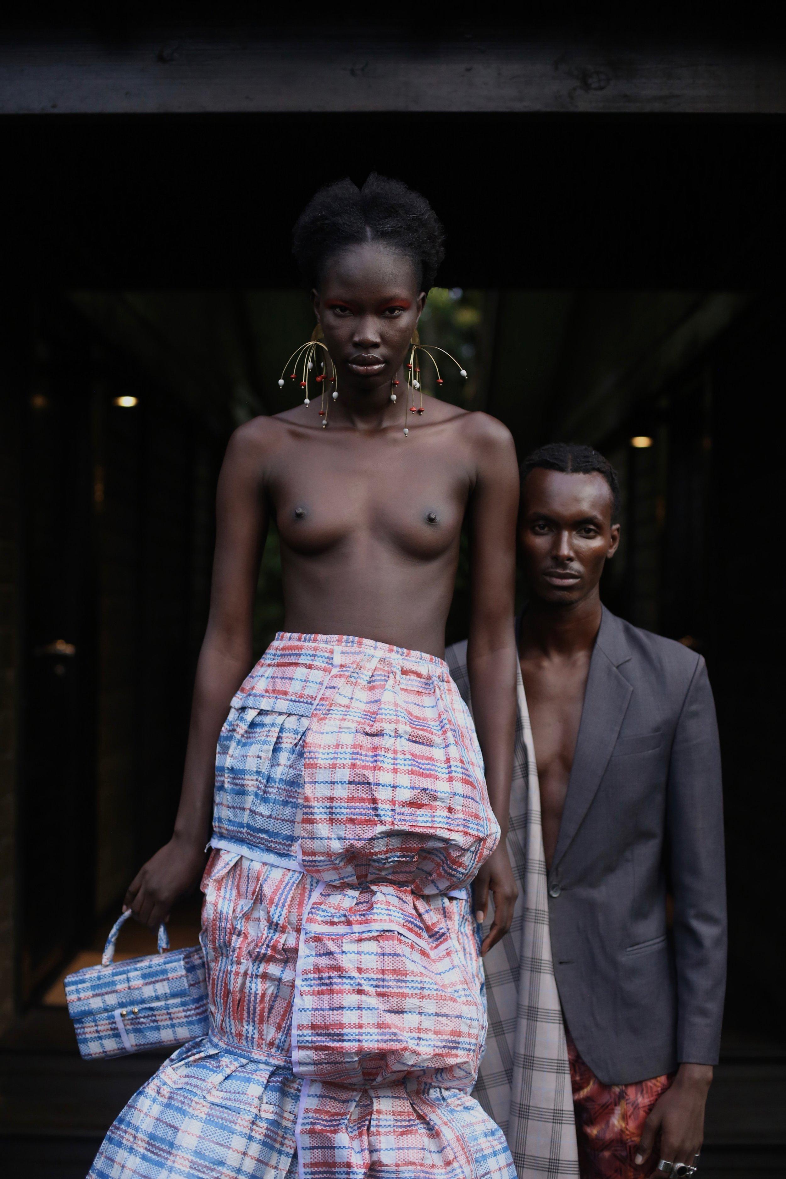Rwanda Photos-15.jpg