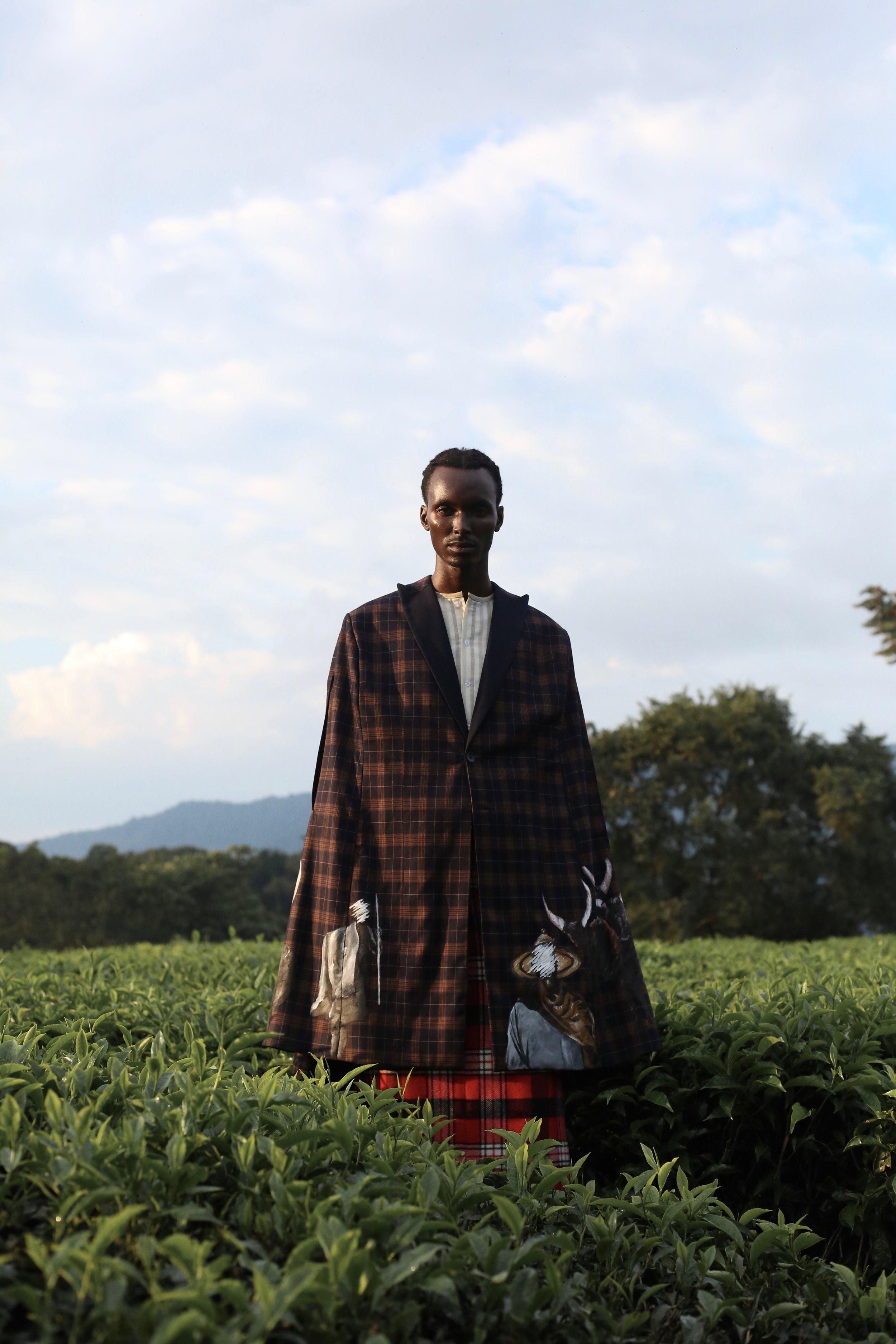Rwanda Photos-13.jpg