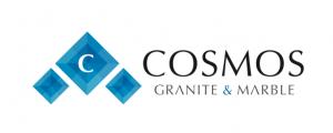 Cosmos-Logo-300x120.png