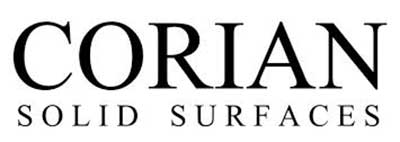 corian-logo.jpg