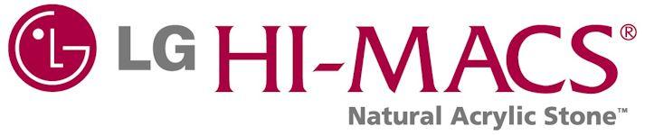lg-hi-macs-natural-acrylic-stone-logo.jpg